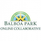 Balboa Park Online Collaborative
